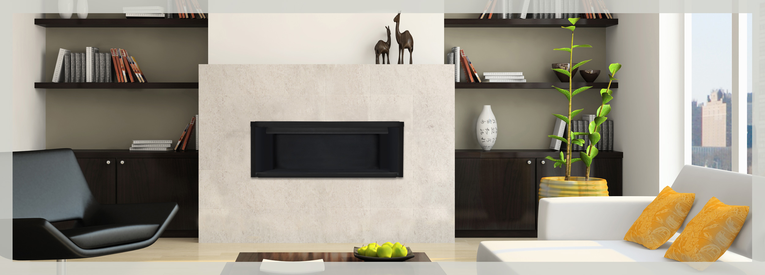 2500x900-fds-fireplace-slider1