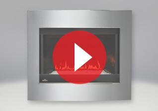Vidéo du produit - Crystallo