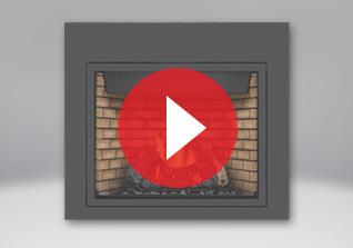 Vidéo du produit - HD40