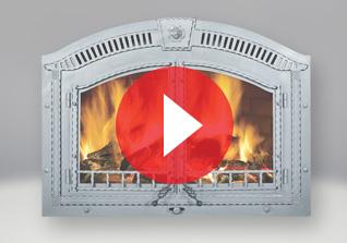 Vidéo du produit - NZ6000