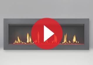 Vidéo du produit. La vidéo est en anglais avec sous-titres en français disponibles