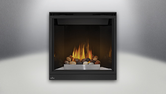 high definition hd35 napoleon fireplaces