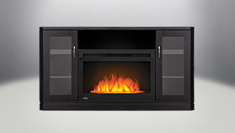 Crawford Mantel Category Image