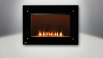 Wall Hanging Electric Fireplaces Napoleon Fireplaces