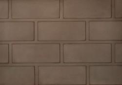 Panneaux de briques décoratifs traditionnels
