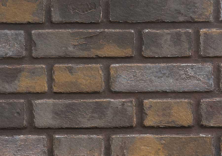 Panneaux décoratifs simili-briques Newport<sup>MD</sup>