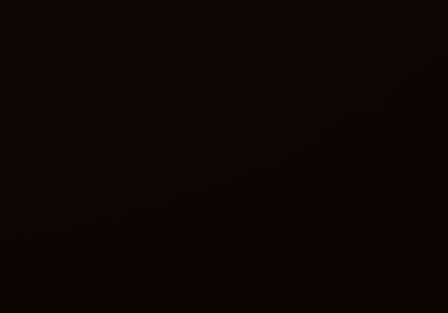 Noir (Peint)
