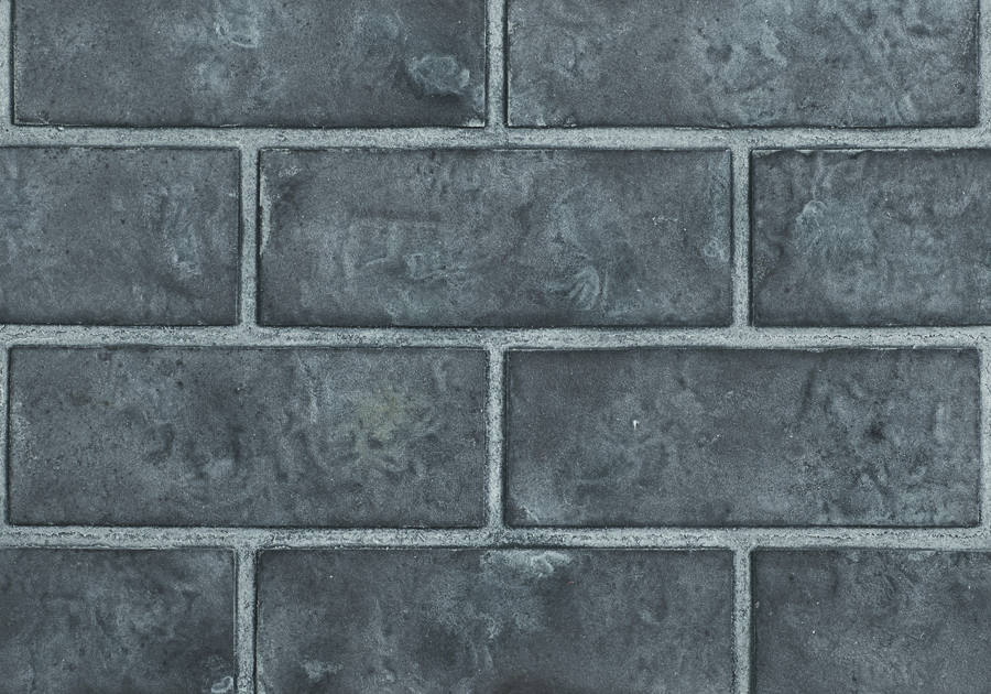 Panneaux décoratifs simili-briques Westminster classique