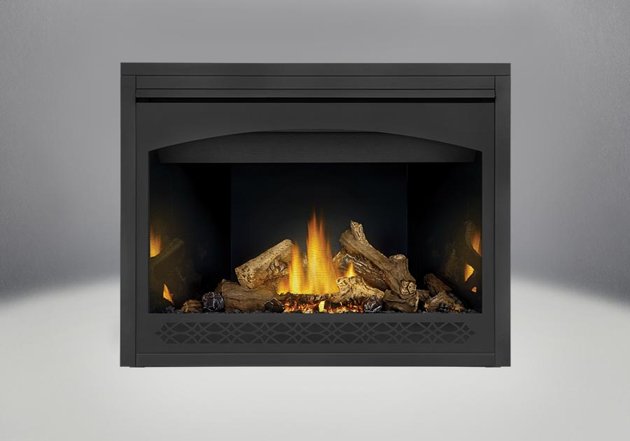 B46 Napoleon Fireplaces
