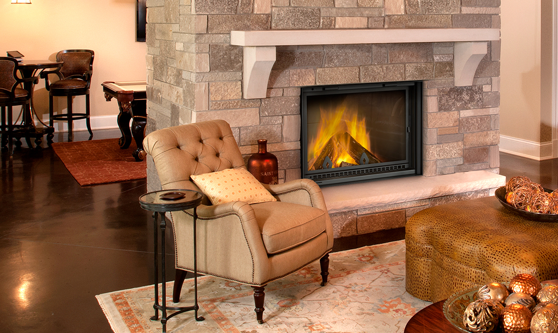 1100x656 main product image high country nz5000 napoleon fireplaces