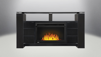 Foley Mantel Category Image