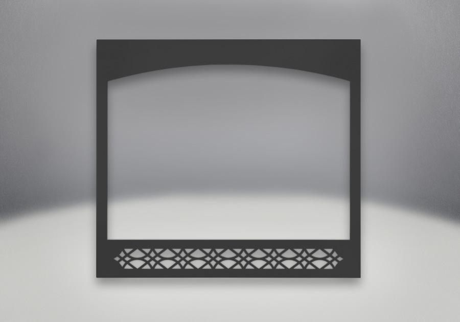 Façade décorative Héritage